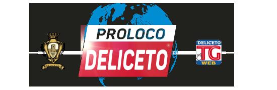 PROLOCO DELICETO