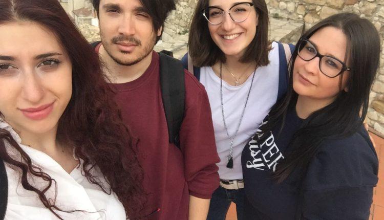 Visita Guidata Roma e Milano 14/06/2018